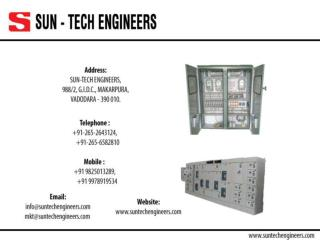 Fan Cooler Control,apfc panel manufacturer