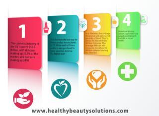 Healthybeautysolutions.com