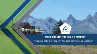 Ski Invest