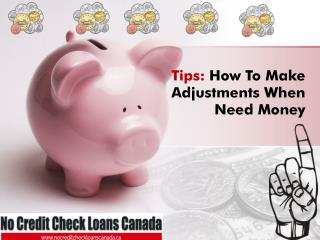 Opt Short Term Bad Credit Loans To Change Your Fortune!