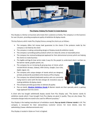 Modular Exhibition Stands.pdf