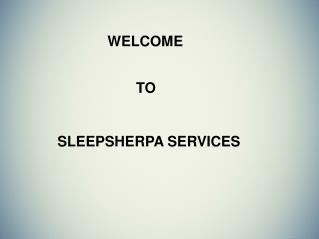 Best YogaBed Sleep mattress Reviews