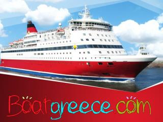Boat Rental Greece | Crewed Yacht Charter Greece