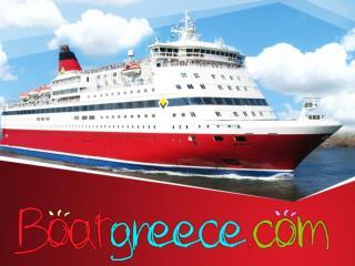 Boat Rental Greece   Crewed Yacht Charter Greece
