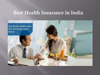 Tips to plan health insurance premiums considering inflation!