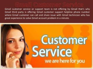 Instant callgmail customer service number 1 866 552 6319
