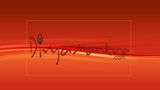 Rose Quartz Pendant Divyamantra