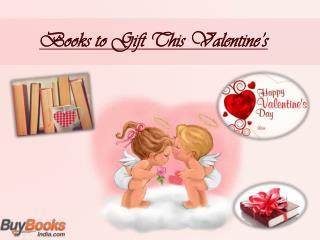 Best Valentine Gift for your Partner