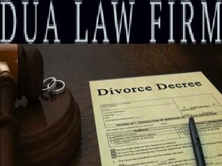 Browse at Dua Law Firm