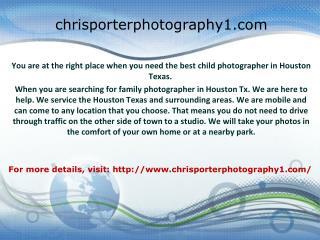 Photography Family Portraits