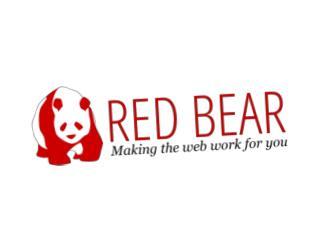 SEO Specialist – Red Bear, Milton Keynes, Bedford, Northampton