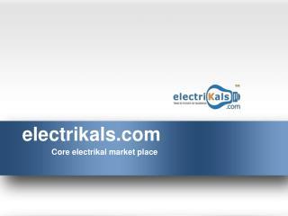 Buy Wall Fans Online | electrikals.com