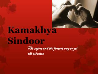 Love Marriage Problems Solution Call-9911470655