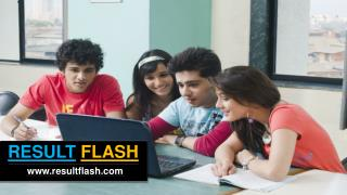 Hnbgu Results | Kumaun-University Results | Kakatiya-University Results - Resultflash.com