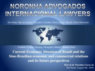S o Paulo  Rio de Janeiro  Bras lia  Curitiba  Porto Alegre  Recife  Belo Horizonte