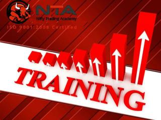 Share Market Training Surat-Nifty Trading Academy