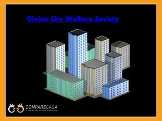 Divine City L Zone