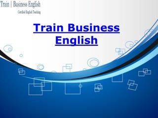 Englishkurse