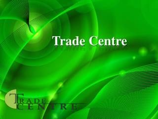 Trade Centre | Digital Torque Wrench | Welding Measuring Gauges