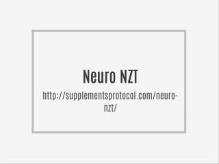 http://supplementsprotocol.com/neuro-nzt/