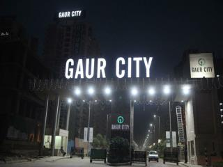 GaurCity-2 Noida Extension Call@ 9560090047