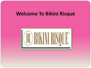 Online Shop for Stylish and Cheap Monokini Swimsuits