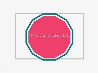 MC Services LLC