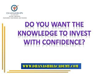 Know About Technical Analysis