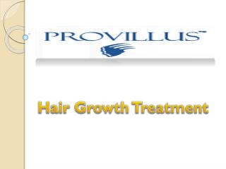 Alopecia Areata - www.absolutehairregrowth.com