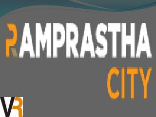 Ramprastha The Edge Tower Ready To Move 2,3,4 BHK Resale Sector 37D Gurgaon Haryana  Call  91 8826997780