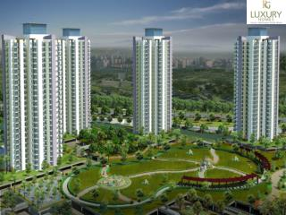 RG Luxury Homes Noida Extension Call@ 9560090070