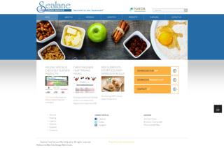 Sealane Food Service