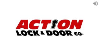 Lock & Door Installation and Repair Services in  Westchester