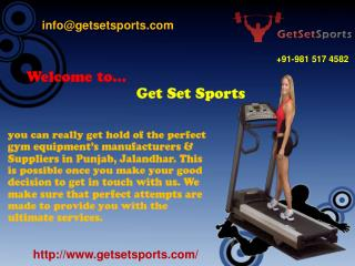 Sports Wears Suppliers in Jalandhar, Punjab