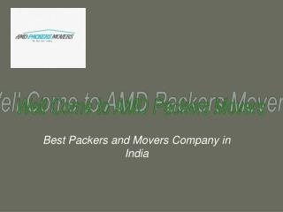 Avail Best Noida Movers and Packers help for hasslefree relocation