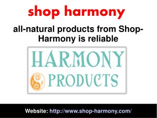 Great Natural Skin Care and Best Home Pedicure Systems