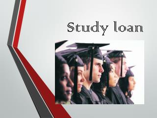 Study loan : Fit the Pieces of the Student Loan Payment Puzzle Together