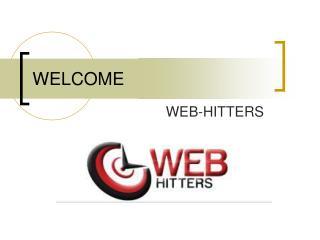 Web Design Company in Zirakpur