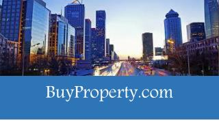 Ready to move Apartment in Bhiwadi at BuyProperty