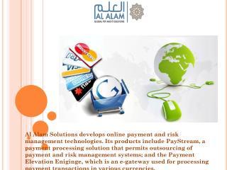 Best Online Payment Gateway
