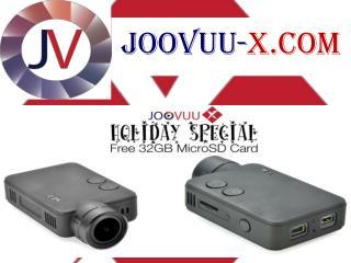 JooVuu-X.com