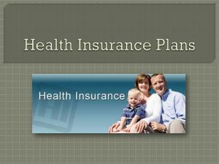 Top 10 Health Insurance Plans in India