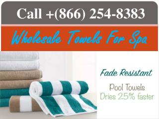 Wholesale Towels For Massage And Bath