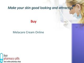 Make your skin good looking and attractive