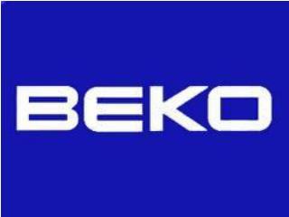 Sarıyer Beko Servisi ≪⊴ 299 15 34 ⊴≫ Altus Beko Servisi Sarı