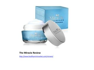 The Miravie Review