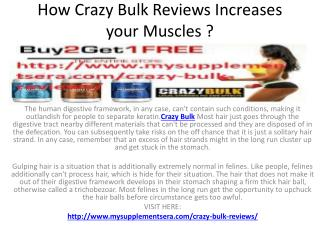 http://www.mysupplementsera.com/crazy-bulk-reviews/