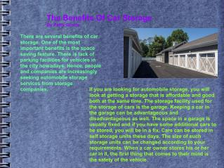 Uncluttering home basement storage tips