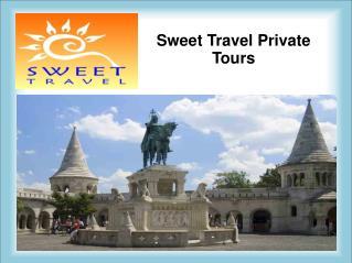 Browse Sweettravel.hu