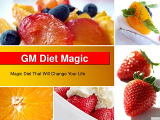 Best Diets For Weight Loss